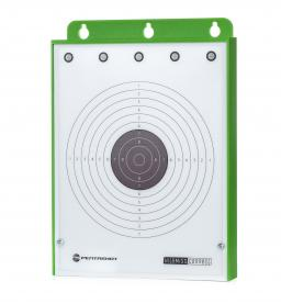 HIT&MISS CONNECT TARGET
